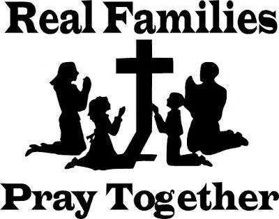 https://patrickrealstories.files.wordpress.com/2017/12/58bcb779bc098795d65db41c9a19619a-morning-devotion-birth-of-jesus.jpg