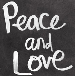 1-peace-and-love-linda-woods-1.jpg