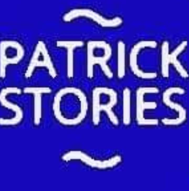 PATRICK STORIES